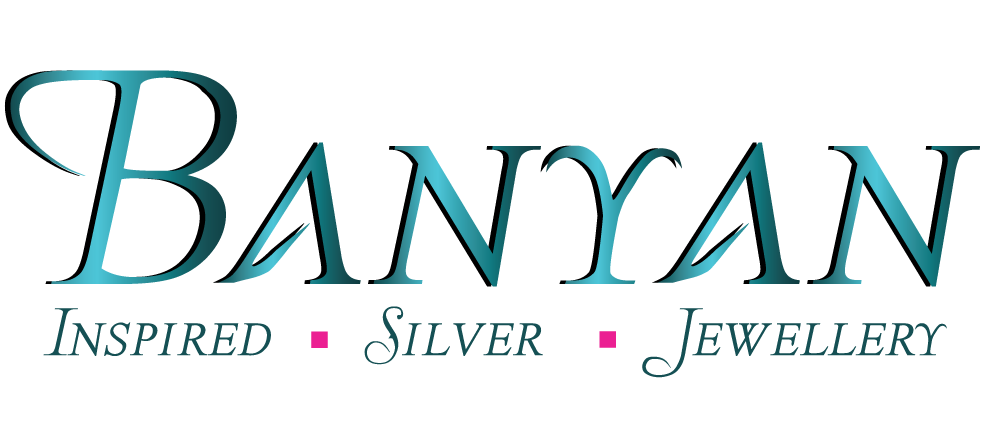 Banyan Jewellery